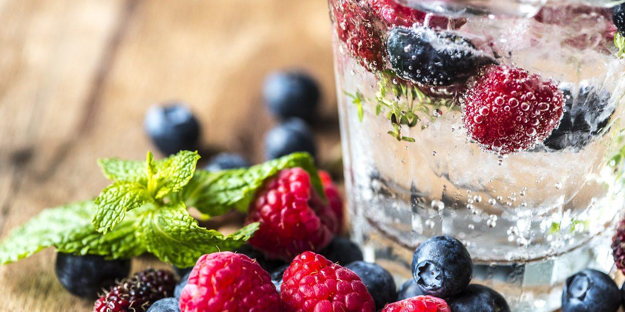 https://pokochajsiebie.de/wp-content/uploads/2019/07/antioxidant-3847501_1280-1280x640.jpg